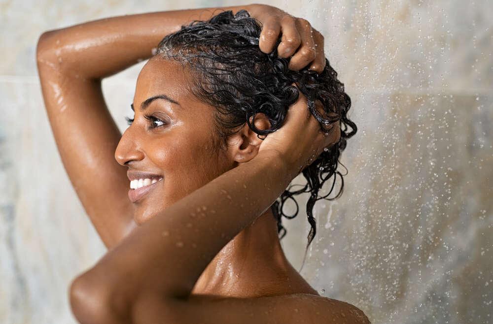 Kindred Hair & Skin Center – Baking Soda Hair Wash
