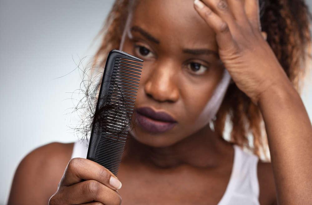 Best Hair Dermatologist